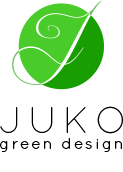 Juko - obrazy i panele z mchu
